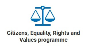 Citizens, Equality, Rights and Values programme: New Calls for Proposals published