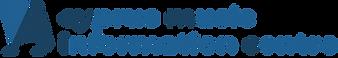 CyMIC_logo_solid-alt4.png