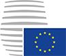 «Δημιουργική Ευρώπη» 2021-2027:  Συμβούλιο και Ευρωπαϊκό Κοινοβούλιο κατέληξαν σε προσωρινή συμφωνία
