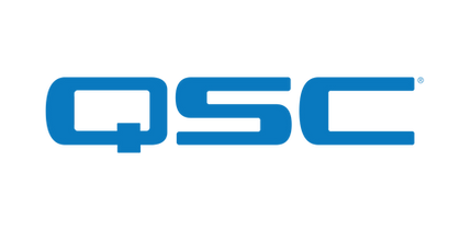 logo-brand-qsc-audio-products-loudspeake