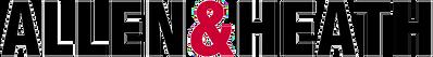 pngkit_mixer-logo-png_1527582.png