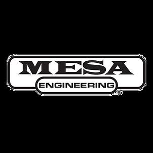kisspng-guitar-amplifier-mesa-boogie-eff