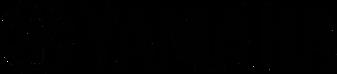 NicePng_logo-yamaha-png_3781196.png
