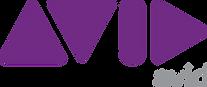 avid-media-composer-computer-software-lo