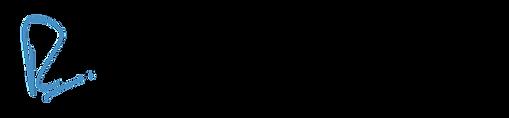 RND_logo-2019-horizontal-black-outlines.