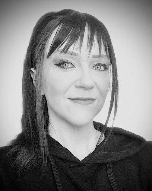 Sarah Hargreaves
