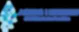 aceds logo.png