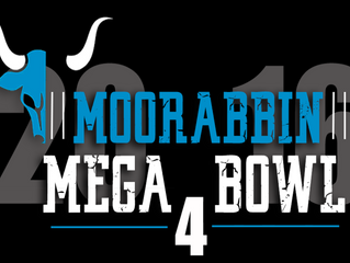 All Things MegaBowl 4