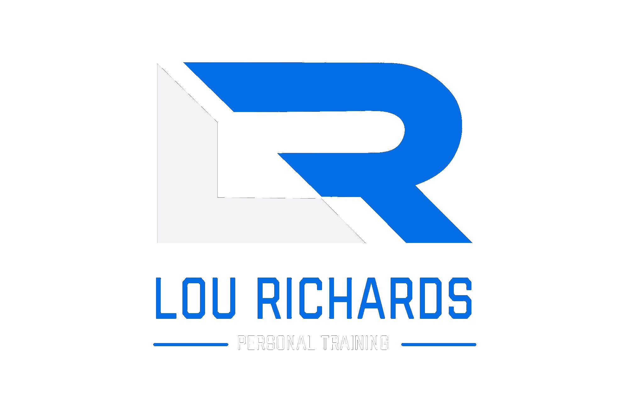 Lou Richards Personal Training