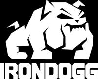 Irondogg
