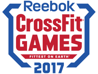 CrossFit Moorabbin at the CrossFit Games 2017!!