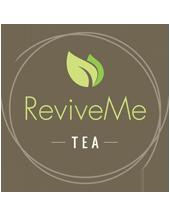 ReviveMe Tea