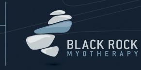 Black rock myotherapy