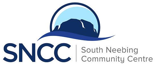 SNCC Logo-col.jpg