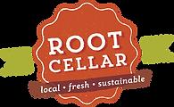 RootCellar.png