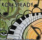 Gonzo - Rocksteady