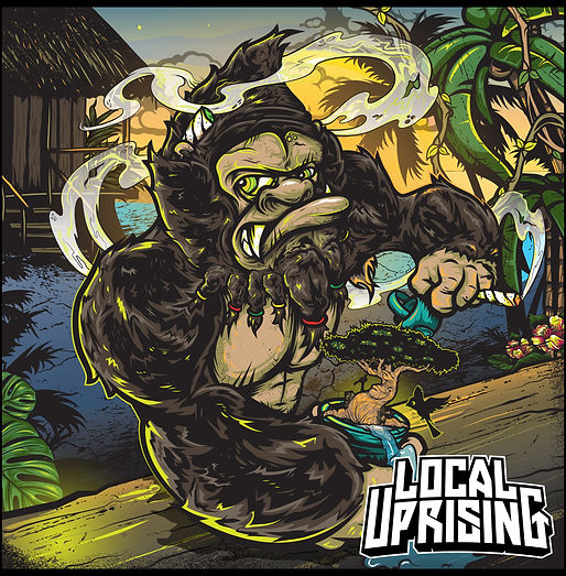 Local-Uprising-Front-Album.jpg