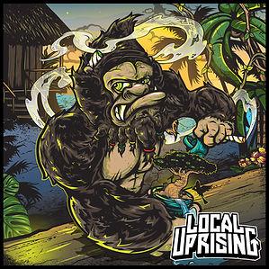 Local-Uprising-Front-Album.jpg