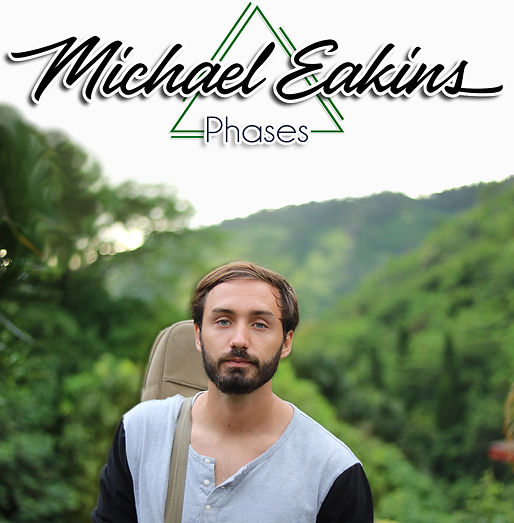 Michael Eakins Phases Cover.jpg