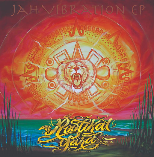 Rootikal Yard Jah Vibration EP Cover.jpg
