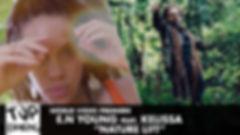 VideoPremiere_NatureLift1.jpg
