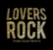 Lovers Rock - Th3rd Coast Roots Cover.jp