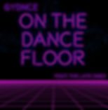 Guidance On The Dancefloor (1).jpg