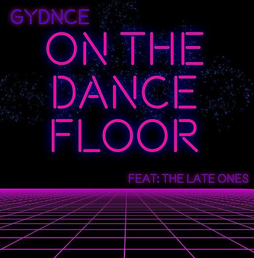 Guidance On The Dancefloor (1).jpg