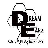 DreamEars1.jpg