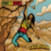 Tatanka - Make It Count