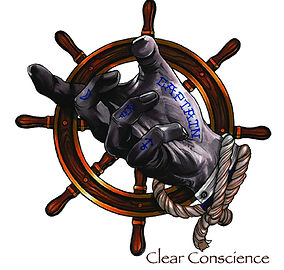 Clear Conscience