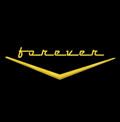 forever album cover final.jpg