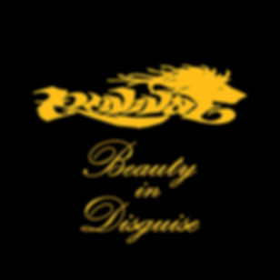 Revival - Beauty In Disguise