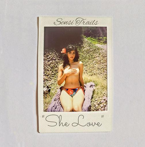 She Love (Cover).jpg