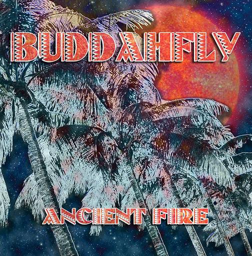 Ancient Fire - Buddahfly Cover .jpg