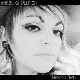 Angelika Ullrich