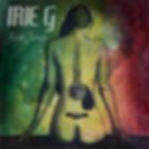 Irie G