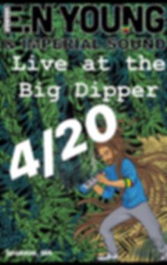 EN BIG DIPPER 420_edited.jpg