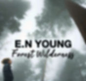 E.N Young