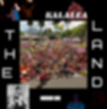 The Land (Cover).jpg