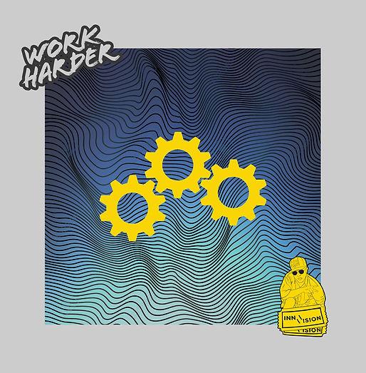 Work Harder Cover.jpg