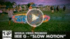 VideoPremiereIRIEGSLOWMOTION.jpg