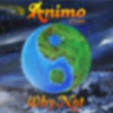 Animo Cruz
