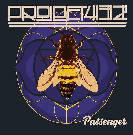 Project 432 Passenger Cover.jpg