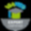Logo_Certification_Expert_Vianeo4.png