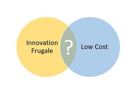 #05 Les liens ambigus du Low Cost avec l'Innovation Responsable