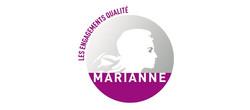 Tableau référentiel Marianne