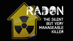 What are the Causes of Radon in Homes?