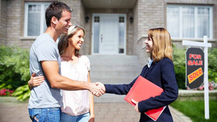 How Much Are Closing Costs When Buying a House? – Estimates