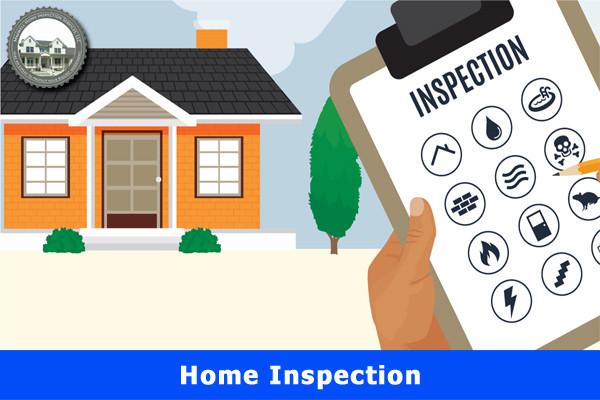 Albany NY home inspection